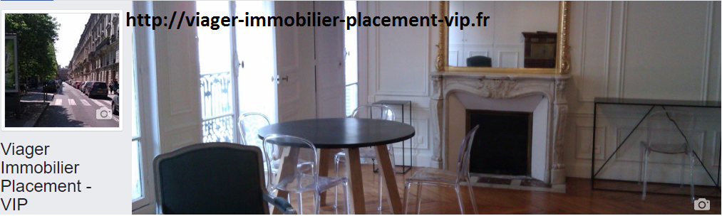 Viager Immobilier Placement